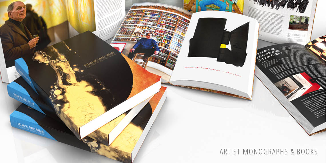 art books