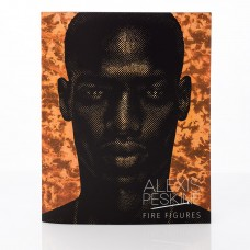 Alexis Peskine: Fire Figures