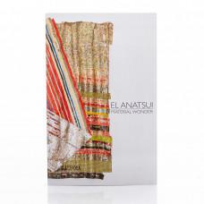 El Anatsui - Material Wonder