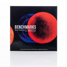 El Anatsui: Benchmarks