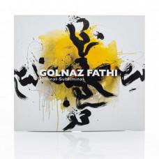Golnaz Fathi: Liminal Subliminal