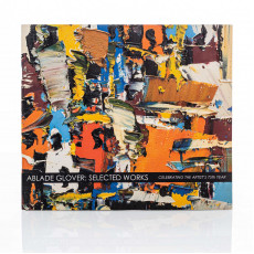 Ablade Glover: Selected Works