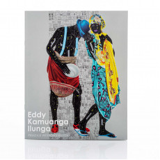 Eddy Kamuanga Illunga: Fragile Responsibility
