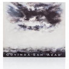 Govinda Sah 'Azad'