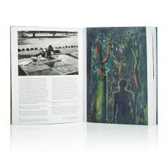 Raphael Trelles: Axis Mundi