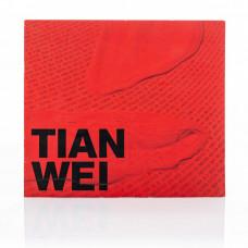 Tian Wei: 2014