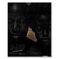 Alexis Peskine: Power Figures