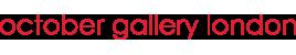 October Gallery Store