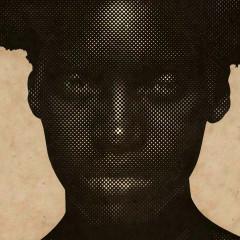 Alexis Peskine, Mwasi Likoló, 2019. Edition of 25.
